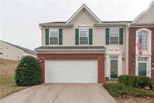 Photo of 7277 Charlotte Pike #138, Nashville, TN 37209 (MLS # 2117074)