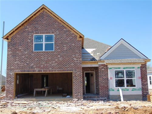 Photo of 2028 Kinsale, Murfreesboro, TN 37128 (MLS # 2138074)