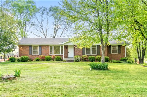 Photo of 1310 Southern Pkwy, Clarksville, TN 37040 (MLS # 2169074)