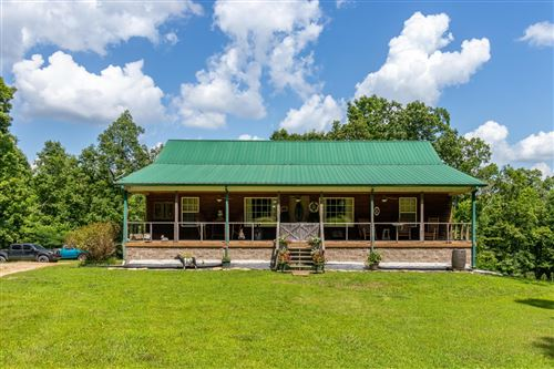 Photo of 174 Timberline Dr, Hohenwald, TN 38462 (MLS # 2274074)