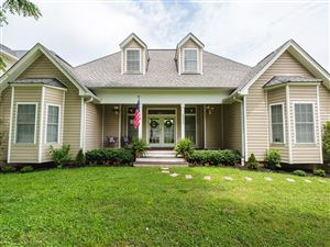 Photo of 2305A Carter Ave, Nashville, TN 37206 (MLS # 2016075)