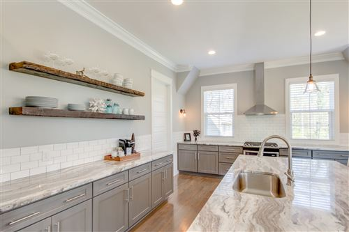 Photo of 1438 Electric Ave, Nashville, TN 37206 (MLS # 2100075)