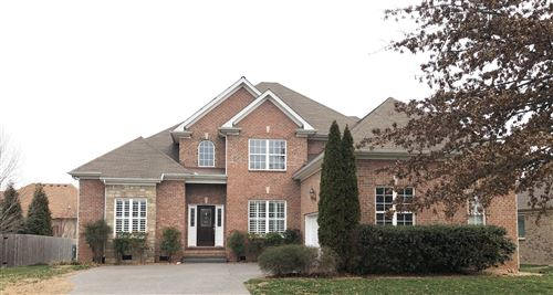 Photo of 1021 Brixworth Dr, Spring Hill, TN 37174 (MLS # 2117075)