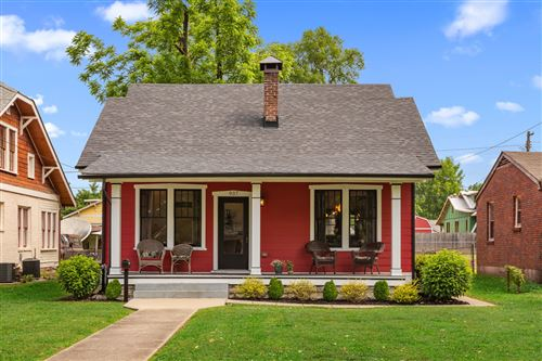 Photo of 937 Mansfield Ave, Nashville, TN 37206 (MLS # 2154075)