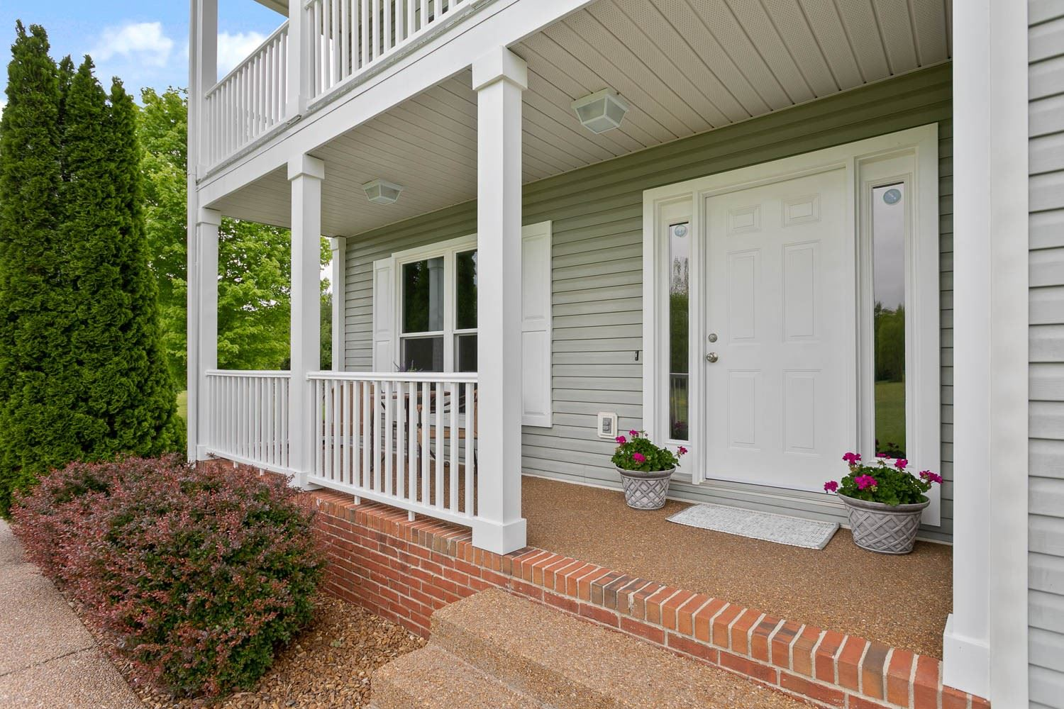Photo of 4191 Columbia Pike, Franklin, TN 37064 (MLS # 2253075)