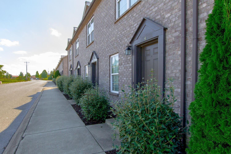 Photo of 531 Dill Ln #B4, Murfreesboro, TN 37130 (MLS # 2292075)