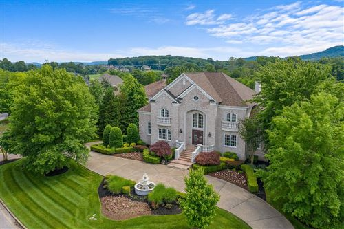 Photo of 43 Governors Way, Brentwood, TN 37027 (MLS # 2157076)