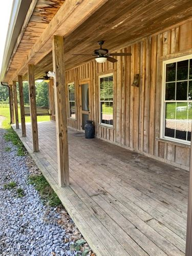 Photo of 3860 Bear Creek Rd, Thompsons Station, TN 37179 (MLS # 2166076)