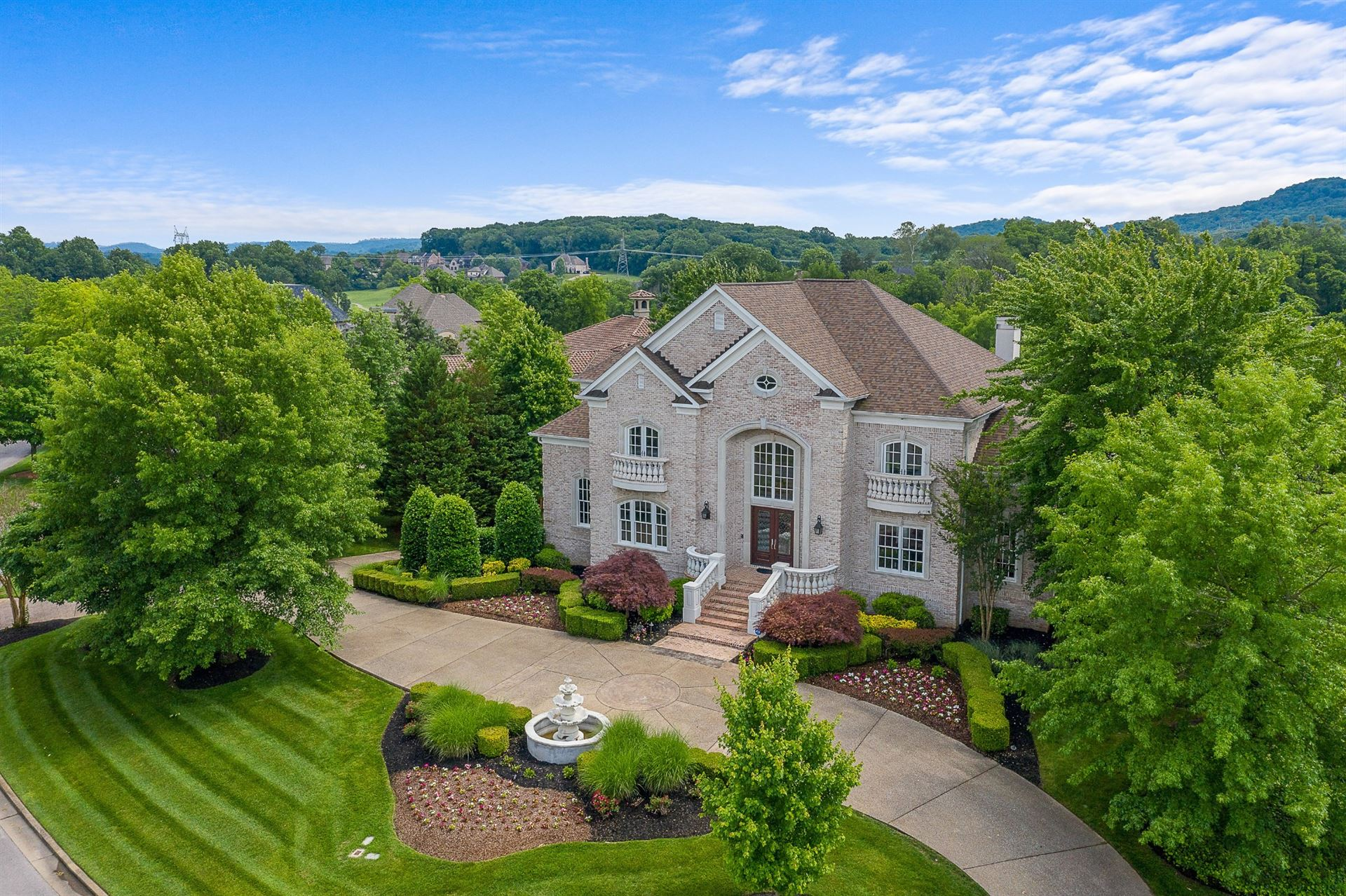 43 Governors Way, Brentwood, TN 37027 - MLS#: 2157076