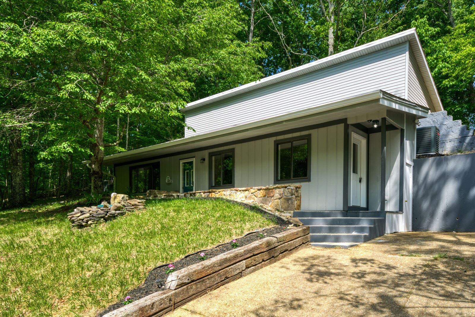 122 Overlook Cv, Crossville, TN 38558 - MLS#: 2258076