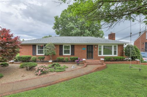 Photo of 2711 Noonan Dr, Nashville, TN 37206 (MLS # 2154077)