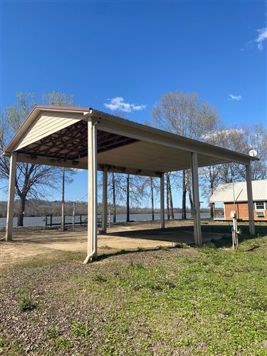 Photo of 0 Cooper Drive, Lobelville, TN 37097 (MLS # 2237077)