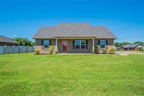 Photo of 2635 Decatur Ln, Christiana, TN 37037 (MLS # 2265077)