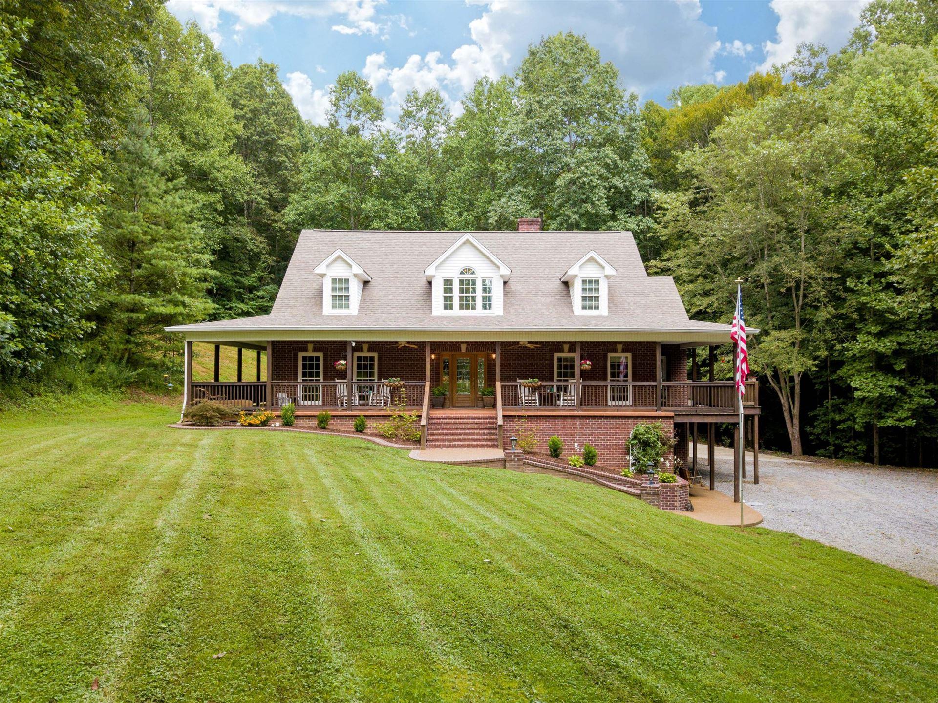 1434 Butler Mill Hollow Rd, Bethpage, TN 37022 - MLS#: 2227077