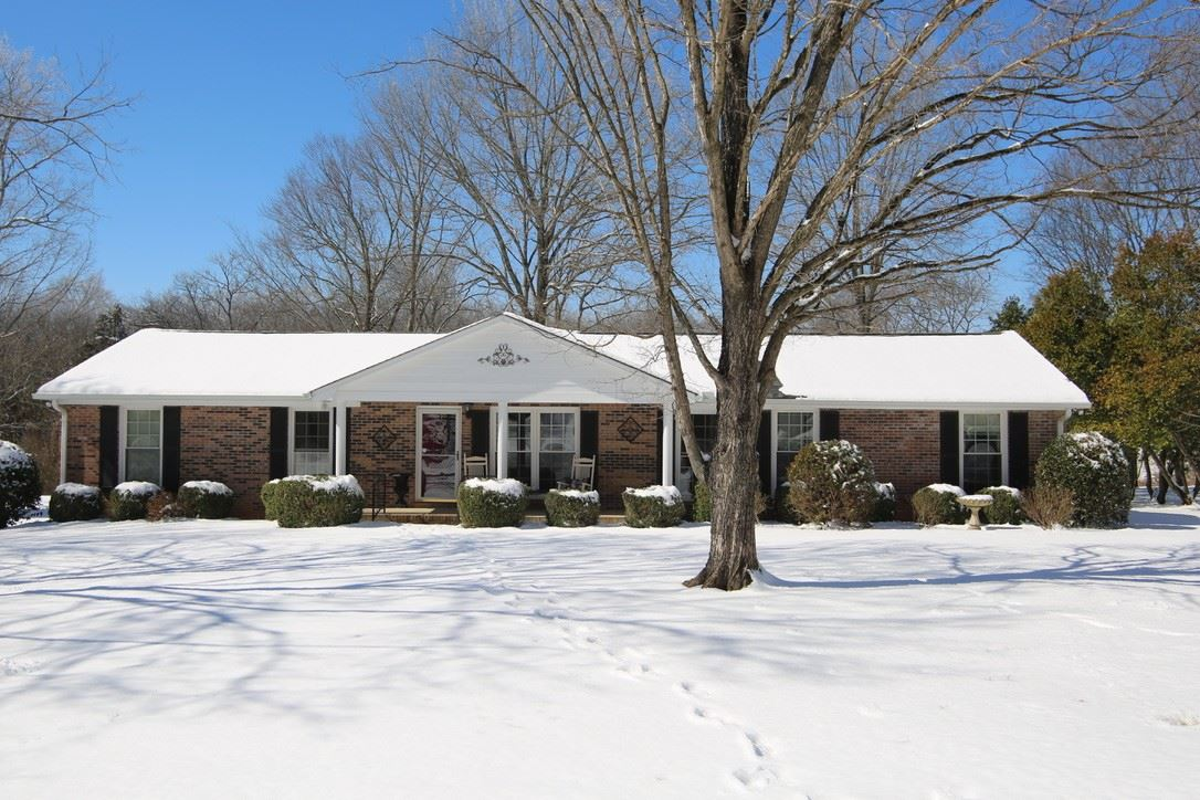 688 Midway Street, Lewisburg, TN 37091 - MLS#: 2229077