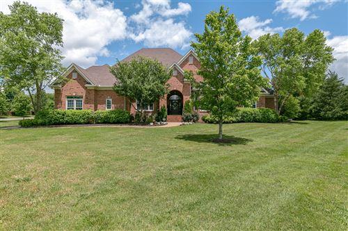 Photo of 1300 Keystone Ct, Franklin, TN 37064 (MLS # 2155078)