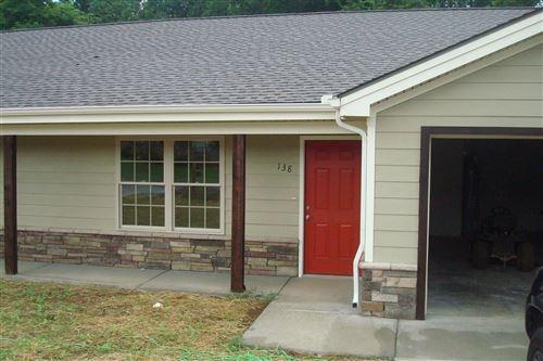 Photo of 138 JOYNER DR, Smyrna, TN 37167 (MLS # 2218080)
