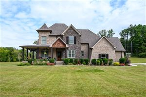 Photo of 8254 Patterson Rd, College Grove, TN 37046 (MLS # 2097082)
