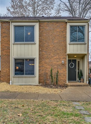 Photo of 6946 Highland Park Dr, Nashville, TN 37205 (MLS # 2105082)