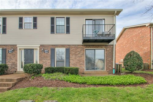 Photo of 5842 Brentwood Trace, Brentwood, TN 37027 (MLS # 2137082)