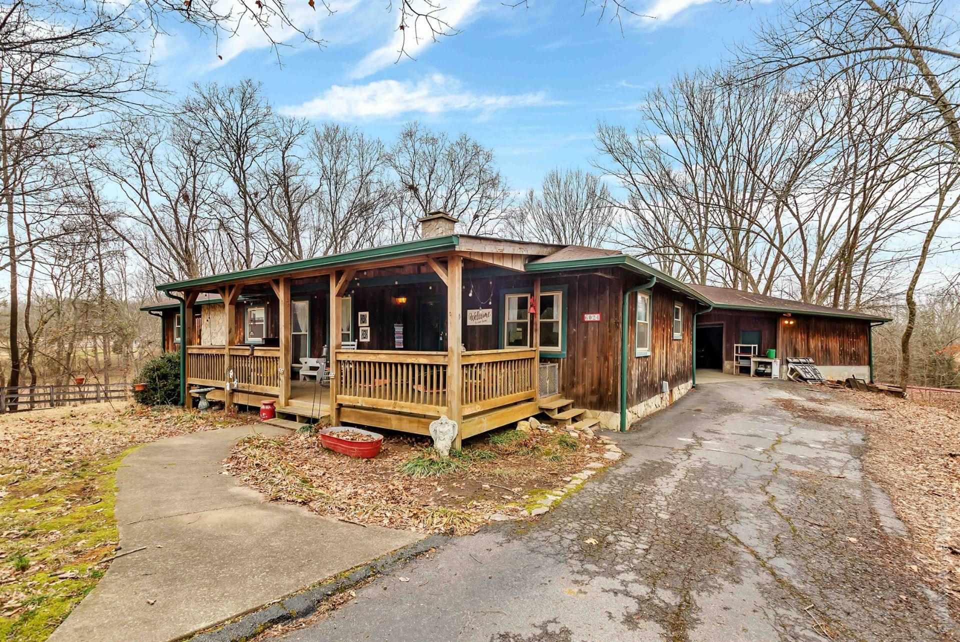 6024 Cane Ridge Rd, Antioch, TN 37013 - MLS#: 2227082