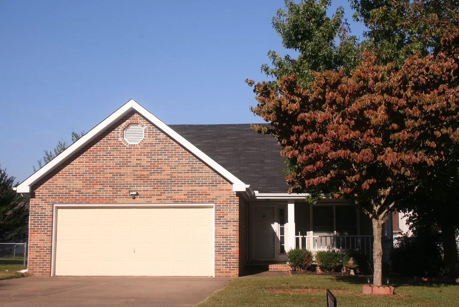 214 Kathleen Ct, Clarksville, TN 37043 - MLS#: 2277082