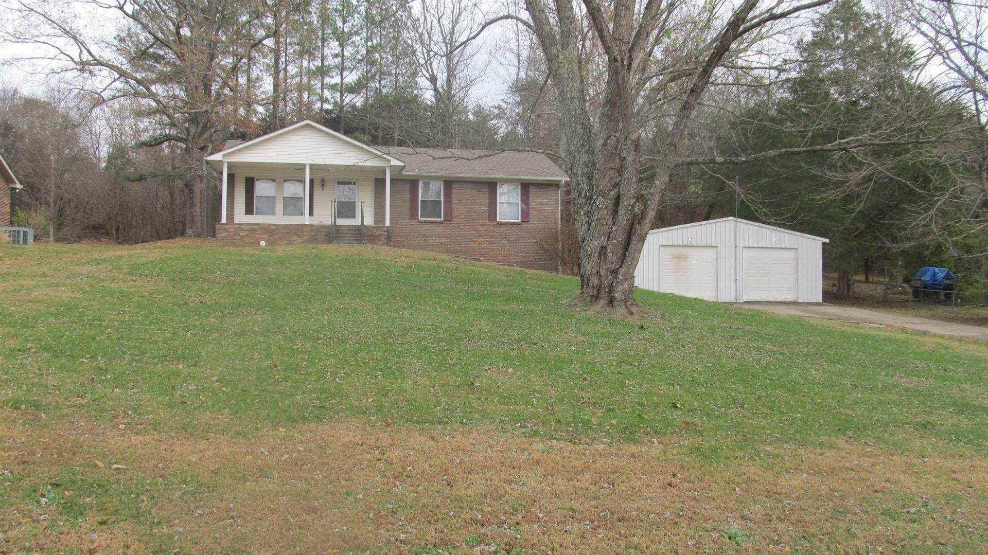 1935 Dinsmore Rd, Clarksville, TN 37040 - MLS#: 2209083