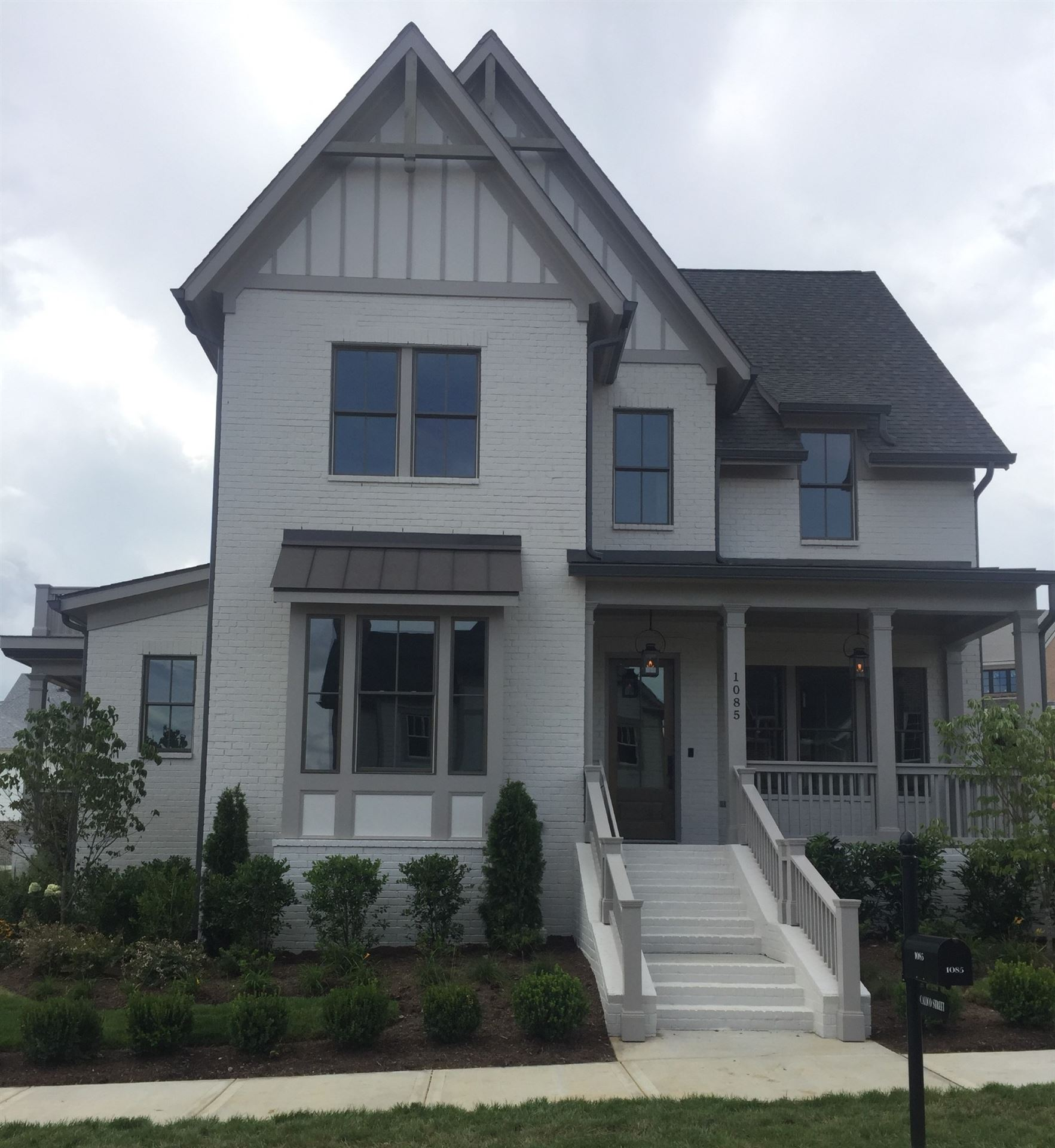Photo of 1085 Calico Street, WH # 2118, Franklin, TN 37064 (MLS # 2244083)