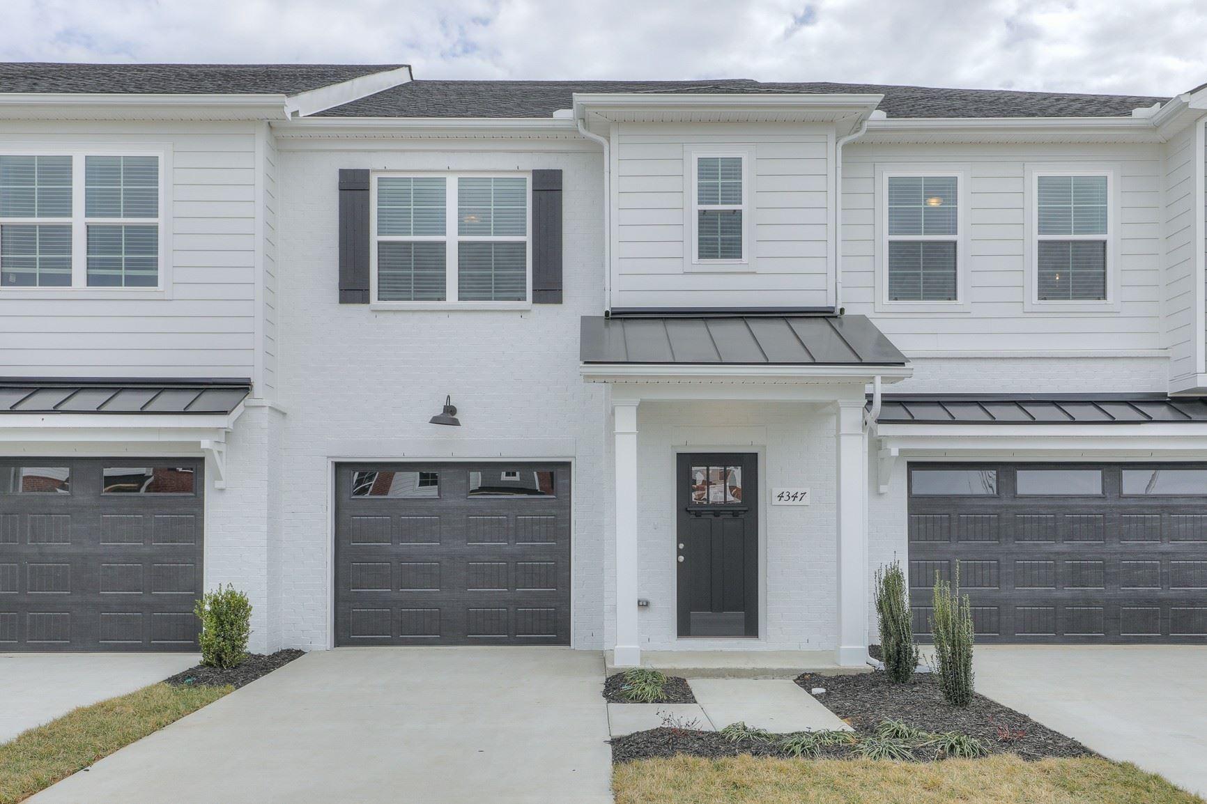 Photo of 4221 Sarazen Lane, Murfreesboro, TN 37127 (MLS # 2252083)