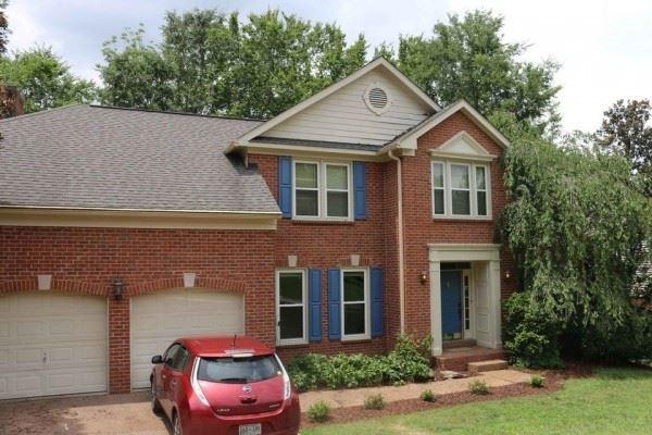 Photo of 227 Winter Hill Rd, Franklin, TN 37069 (MLS # 2262083)