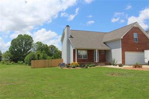 Photo of 3402 Dresden Way, Clarksville, TN 37042 (MLS # 2138085)