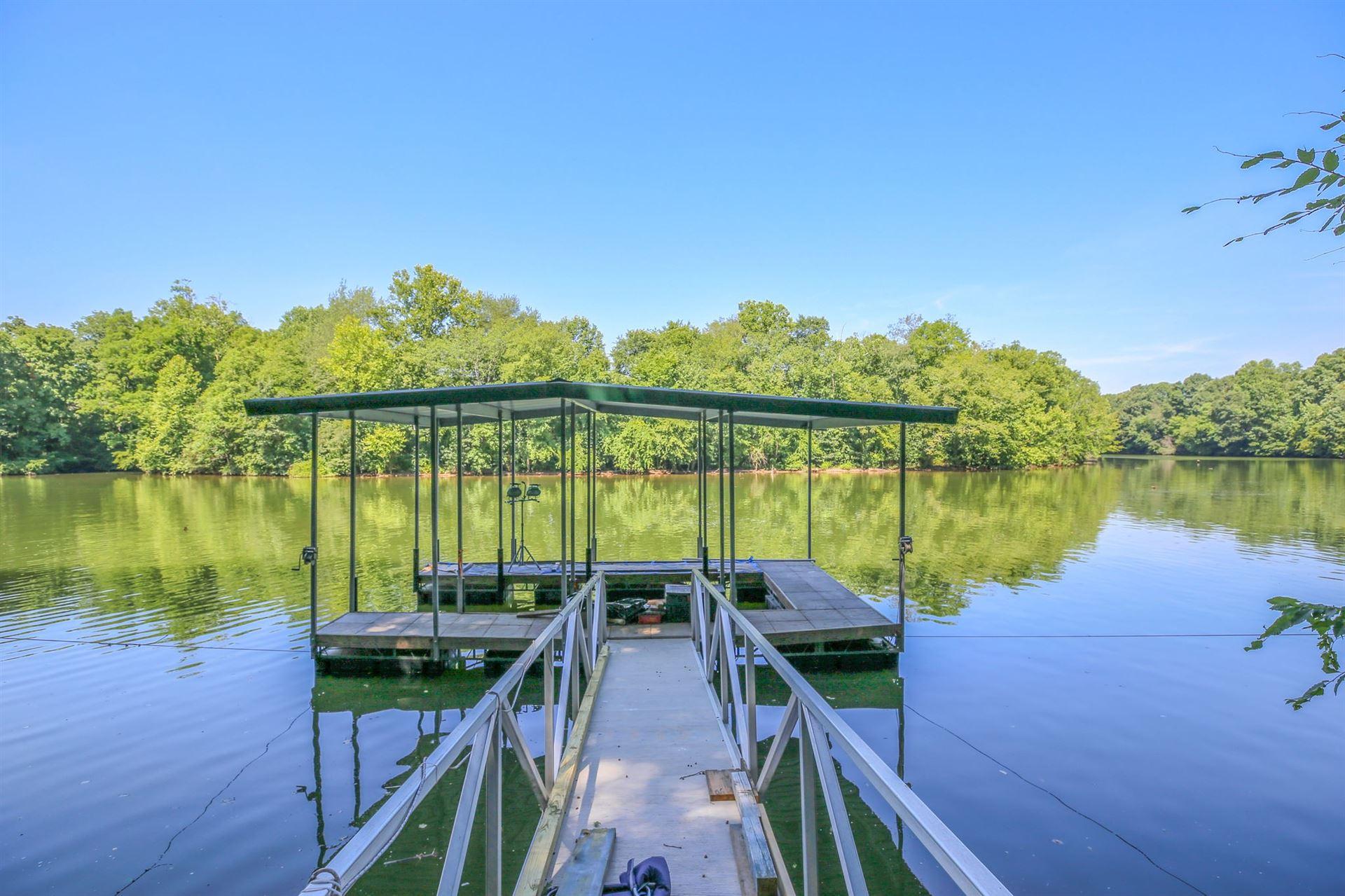 135 Lake Ct, Estill Springs, TN 37330 - MLS#: 2268085