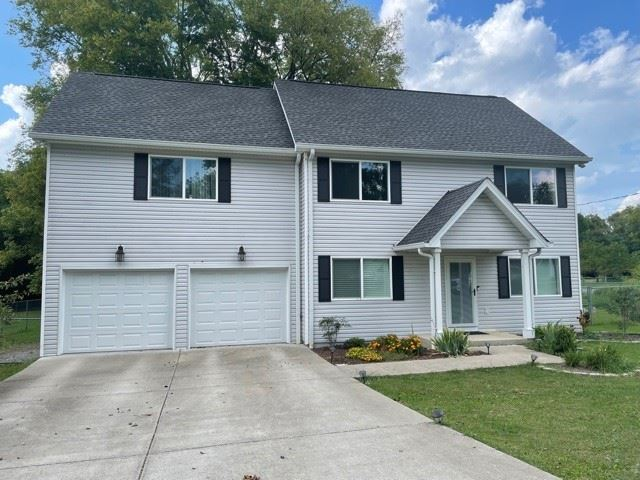 101 Anthony Ave (Street), Old Hickory, TN 37138 - MLS#: 2293085