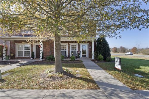 Photo of 2114 Cason Ln, Murfreesboro, TN 37128 (MLS # 2210086)