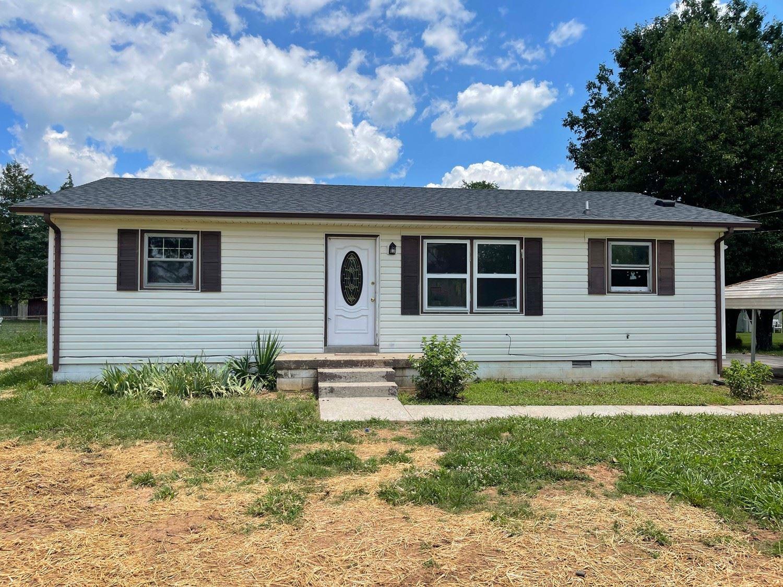 826 Twin Oak Dr, Murfreesboro, TN 37130 - MLS#: 2266086