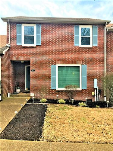 Photo of 423 Huntington Ridge Dr, Nashville, TN 37211 (MLS # 2106087)