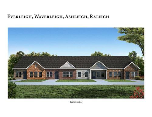 Photo of 852 Arbon Vale Drive, Murfreesboro, TN 37130 (MLS # 2167087)