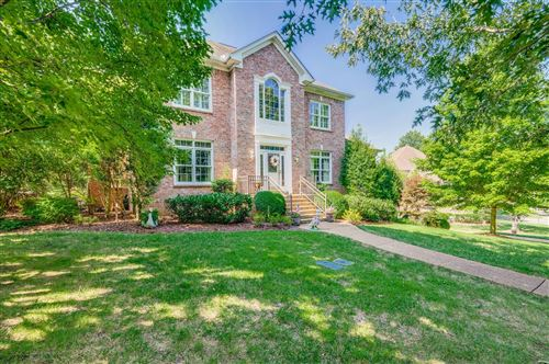 Photo of 329 Sliders Knob Ave, Franklin, TN 37067 (MLS # 2179087)