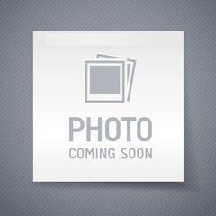 Photo of 4009 Pepperwood Drive, Antioch, TN 37013 (MLS # 2252087)