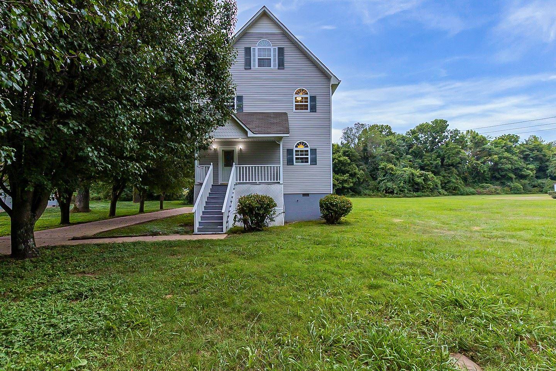 826 Armstrong Ln, Columbia, TN 38401 - MLS#: 2278087