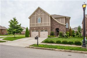 Photo of 2143 Chaucer Park Ln, Thompsons Station, TN 37179 (MLS # 2051088)
