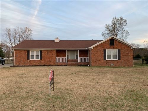 Photo of 650 Buck Ln, Murfreesboro, TN 37129 (MLS # 2210088)