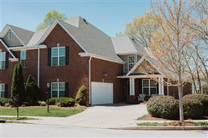 Photo of 1204 Chickadee Cir, Hermitage, TN 37076 (MLS # 2041089)