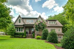 Photo of 4132 Outer Dr, Nashville, TN 37204 (MLS # 2060089)