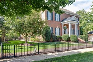 Photo of 1209 Vintage Grove Ln, Franklin, TN 37064 (MLS # 2063089)