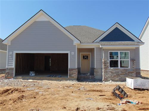 Photo of 2024 Kinsale, Murfreesboro, TN 37128 (MLS # 2138089)