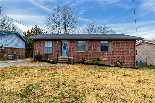 Photo of 3013 Vistavalley Ct, Nashville, TN 37218 (MLS # 2232089)