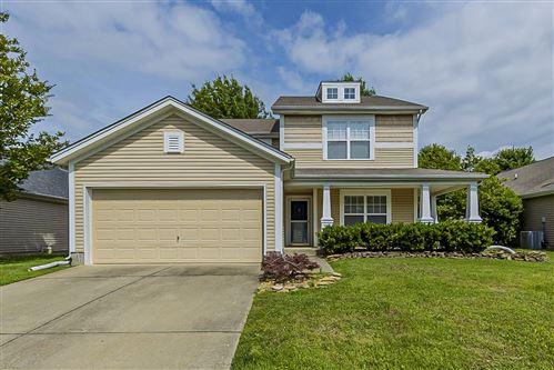 Photo of 110 Crestwood Ln, Spring Hill, TN 37174 (MLS # 2262089)