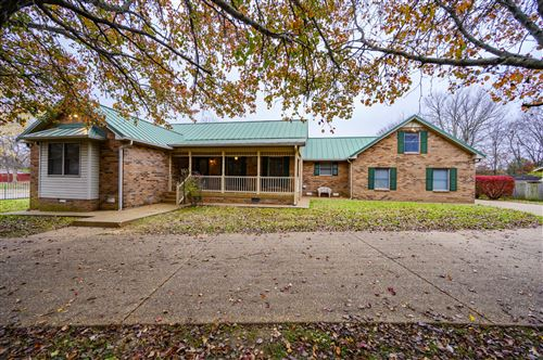 Photo of 238 Stones River Rd, LaVergne, TN 37086 (MLS # 2210090)