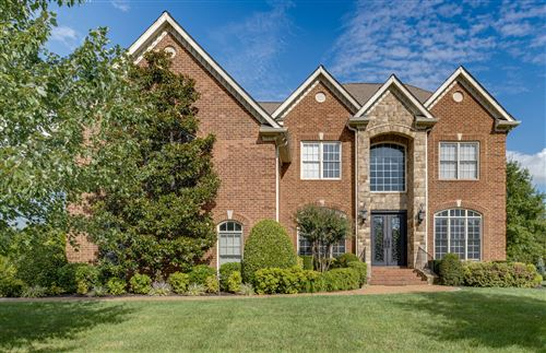 Photo of 1459 Marcasite Dr, Brentwood, TN 37027 (MLS # 2287090)